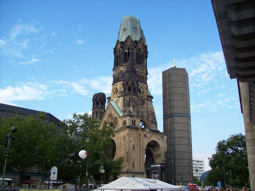 Berlin-Gedaechtniskirche-2007