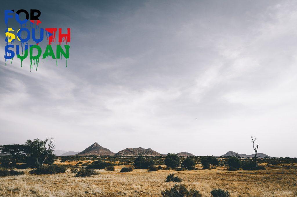 adventure-africa-arid-861318-2