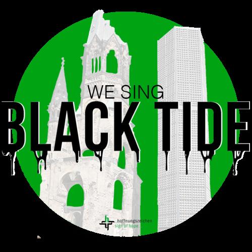 Blacktide-Berlin-Logo-neu