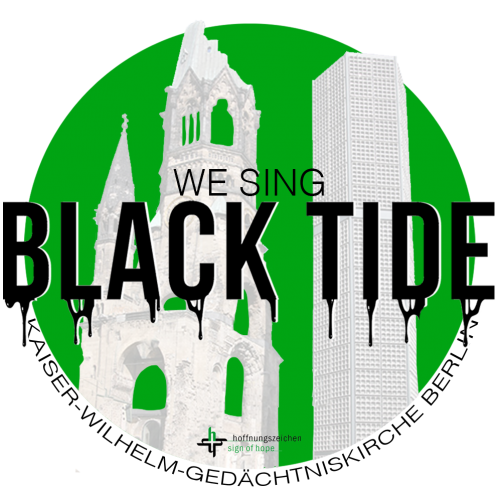 Logo-Blacktide-final-new