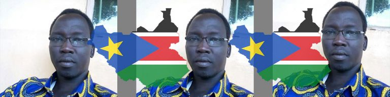 Kor Chop Leek's urgent pleas to the government of South Sudan